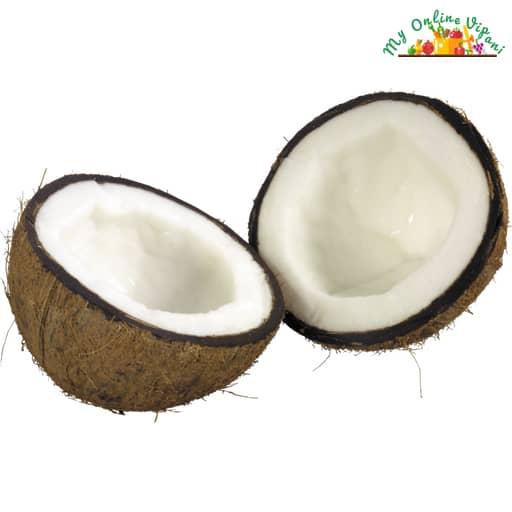 My Online Vipani Coconut
