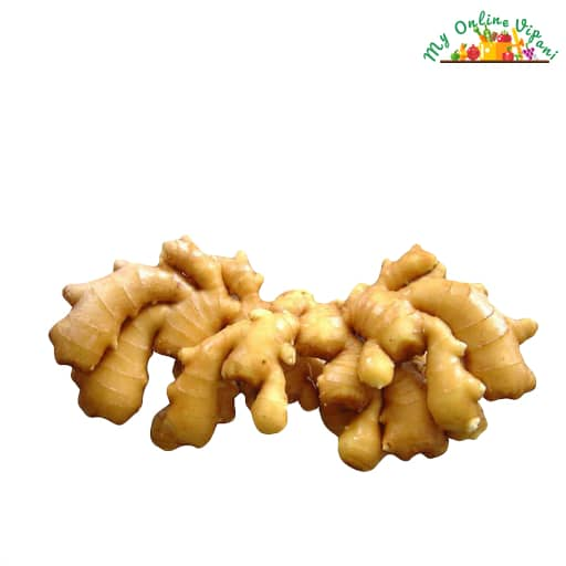 My Online Vipani Ginger