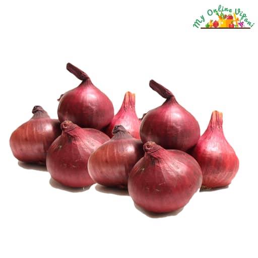 My Online Vipani Small_Onion
