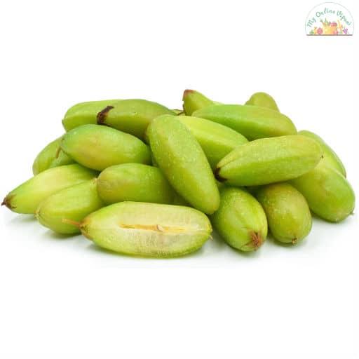 Bilimbi Fruit - My Online Vipani