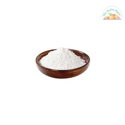 Baking Soda 100gm