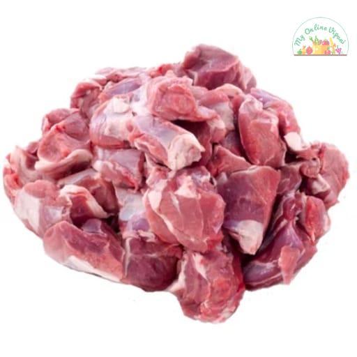 Beef 1kg My Online Vipani