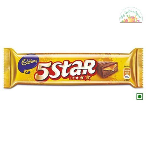 Cadbury Five Star 30gm