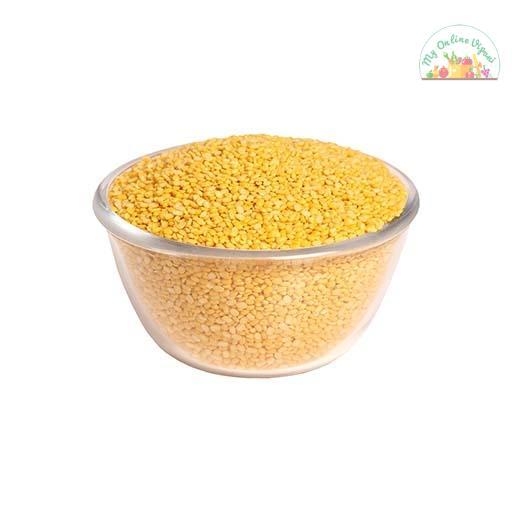 Cherupayar Parippu 500 Gm