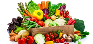 Fresh Vegetables Category - My Online Vipani