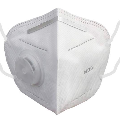 N95 Face Mask My Online Vipani