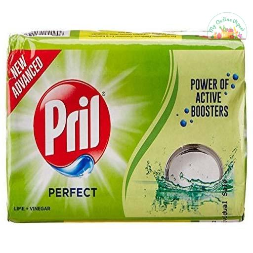 Pril Dish Wash Bar – 200 G