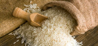 Rice Products Category - My Online Vipani