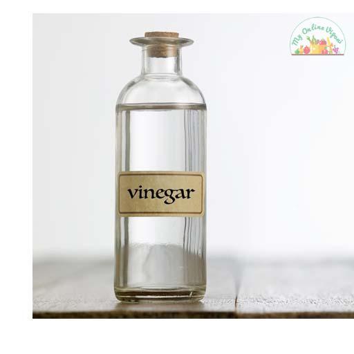 Synthetic Vinegar 500ML