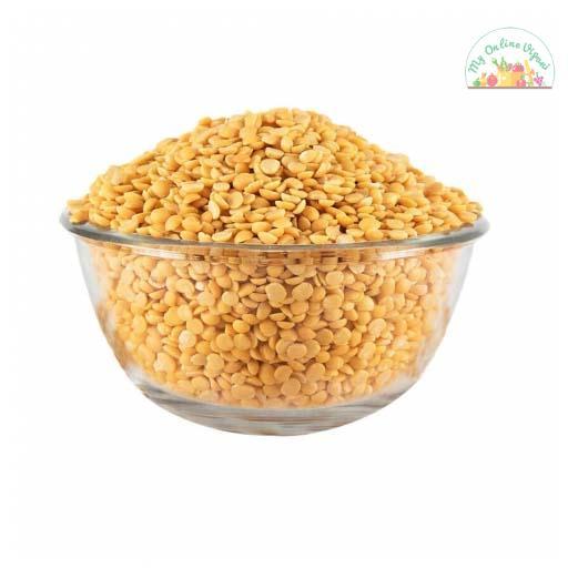Tuvara Parippu 1kg