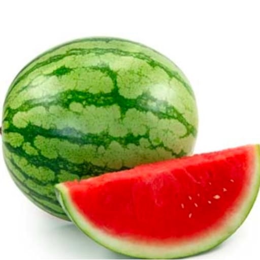 Watermelon 1kg My Online Vipani