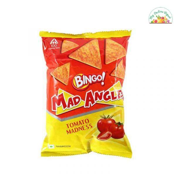 bingo mad angles tomato madness 90gm 1 800x800 1