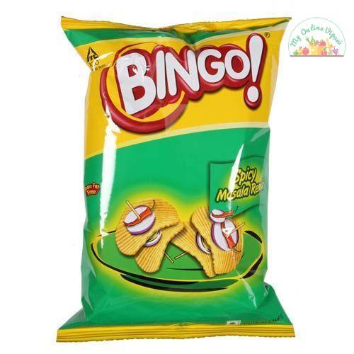 bingo spicy masala remix potato chips 28 gma pack of 3 5467 20141219203323