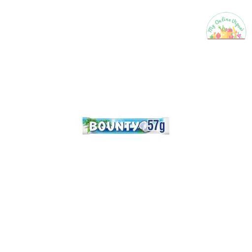 bounty double