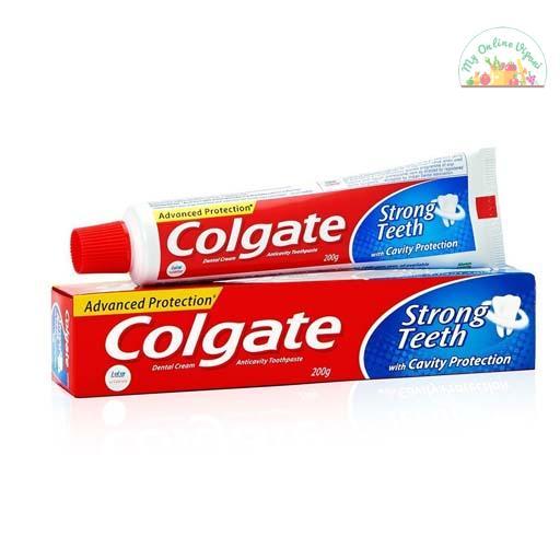 colgate 1