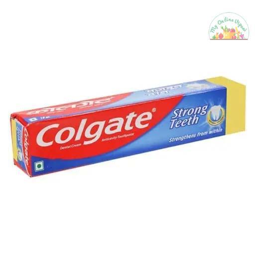 colgate 2