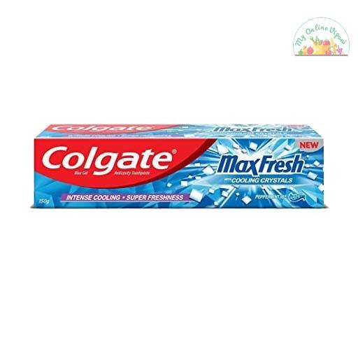colgate 3