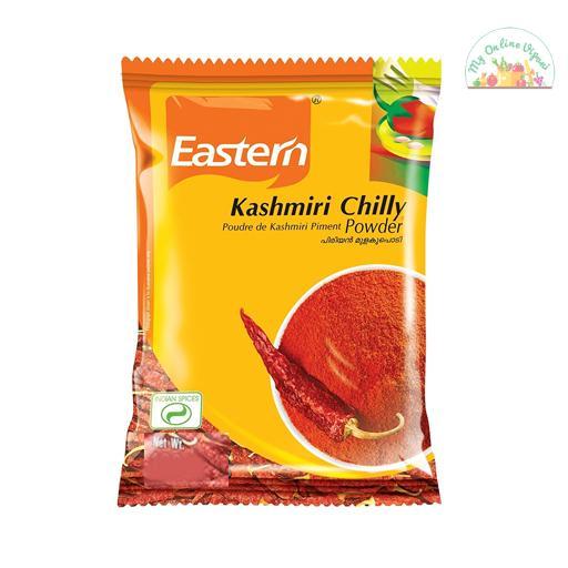 eastern kashmiri chili powder