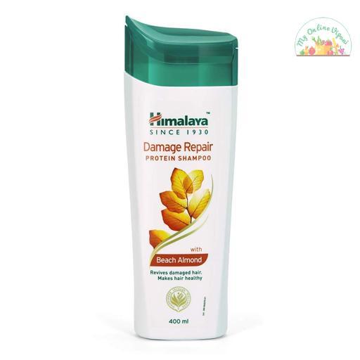 himala shampoo