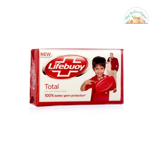lifboy