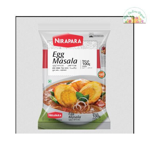 n egg masla