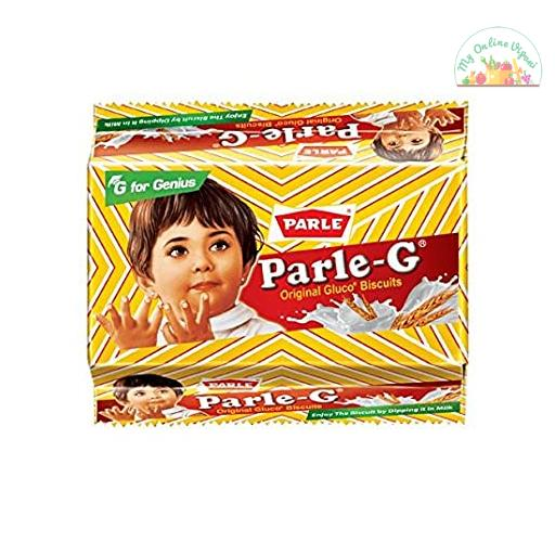 parle g1