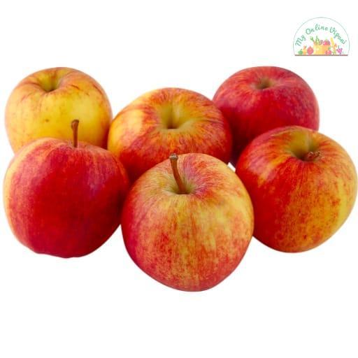 Apple 1kg My Online Vipani