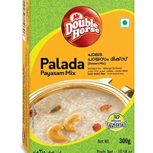 Double Horse Palada Payasam Mix 300 gm