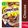 Kelloggs Chocos 125 gm