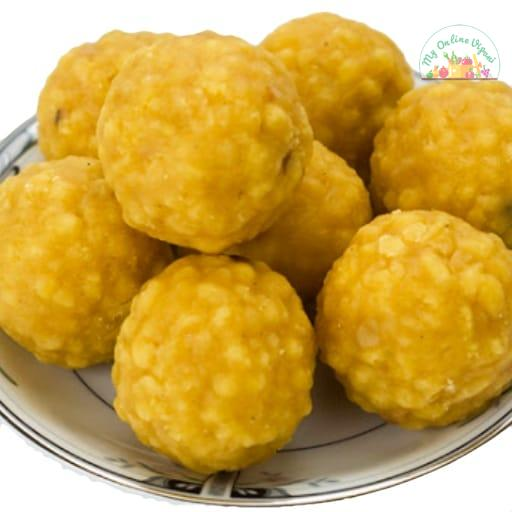 Laddu My Online Vipani
