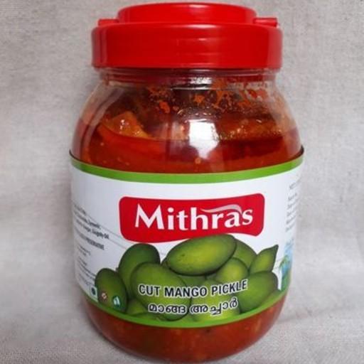 Mithras Mango Pickle