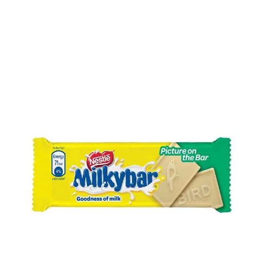 Nestle Milkybar 13gm