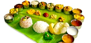 Onam Category Image