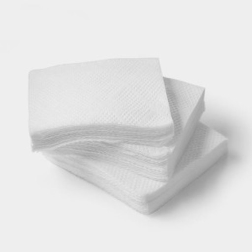 classic soft paper napkins