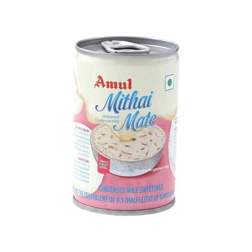AMUL MITHAI MATE 200G