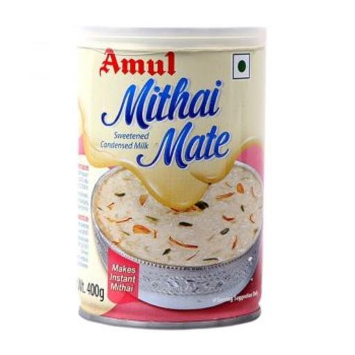AMUL MITHAI MATE 400G