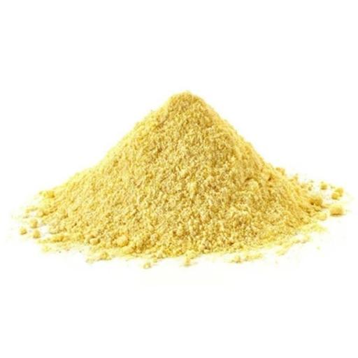 Besan Flour large 1