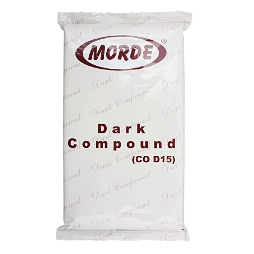 DARK COMPOUND MORDE 500gm