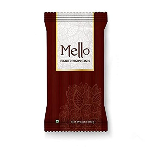 Dark Compound MELLO 500gm