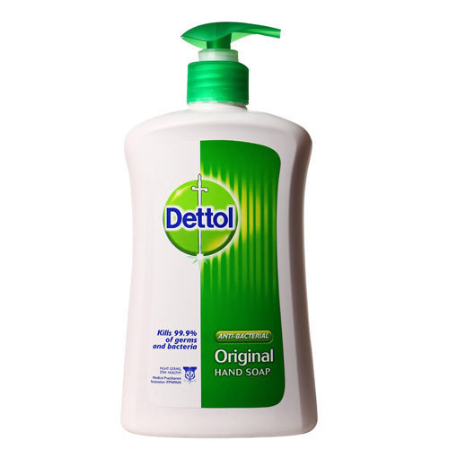 Dettol Handwash 250ML