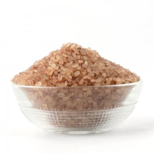 kuthira vadi rice