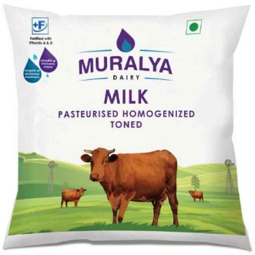 muralya milk pouch