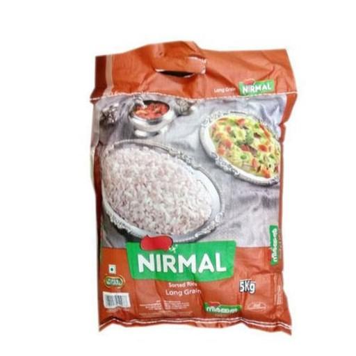 nirmal vadi rice