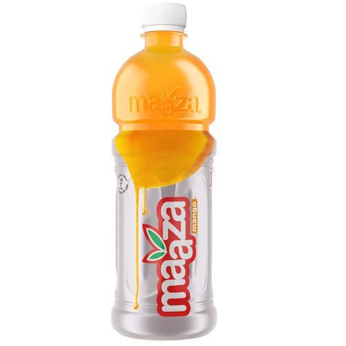 Maaza 500ml