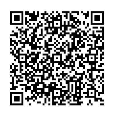 My Online Vipani - Google Pay QR Code