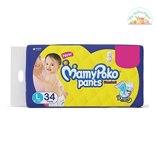 mamy34