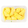 Cut Pineapple Slices