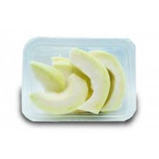 Fresh Slice Guava