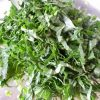 Chopped Green Spinach Pacha Cheera250gm