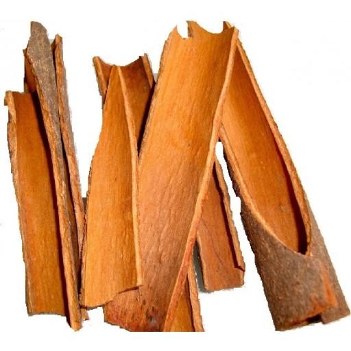 Cinnamon Karuvappatta 50Gm